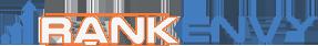 Rank Envy Logo